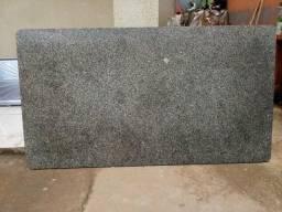 Pedra de granito para mesa de 6 cadeiras