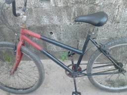 V/t bike poti aro 26