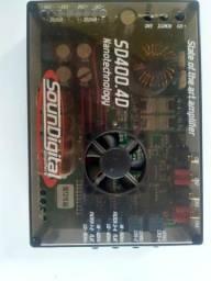 Sd 400.4D