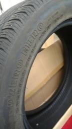 Pneu Pirelli 225/50 R17