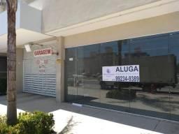 2 lojas com 150m² frente para Hospital Jaime dos Santos Neves