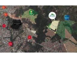 Loteamento/condomínio à venda em Jardim imperial, Cuiaba cod:20368
