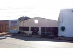 Escritório à venda em Pedra 90, Cuiaba cod:22081