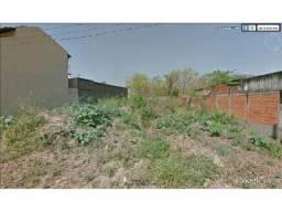 Loteamento/condomínio à venda em Santa rosa, Cuiaba cod:14746