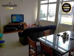 Apartamento com 2 dormitórios à venda, 106 m² por r$ 450.000 - parque da mooca - são paulo
