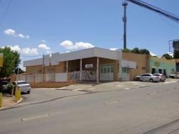 Loja comercial para alugar em Dom aquino, Cuiaba cod:17423
