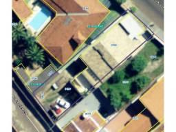 Escritório à venda em Jardim cuiaba, Cuiaba cod:18083
