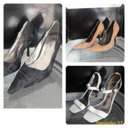 dd7608322e Roupas e calçados Femininos - Cotia
