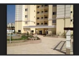 Apartamento à venda com 3 dormitórios em Jardim aclimacao, Cuiaba cod:22266