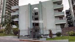 Apartamento para alugar com 2 dormitórios em Centro, Santa maria cod:12751