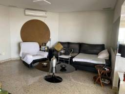 Apartamento com 4 dormitórios à venda, 262 m² por R$ 800.000,00 - Setor Central - Rio Verd
