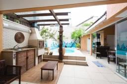 Casa à venda com 5 dormitórios em Três figueiras, Porto alegre cod:1580