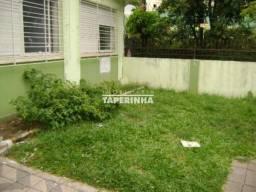 Casa à venda com 5 dormitórios em Nossa senhora de fátima, Santa maria cod:5893