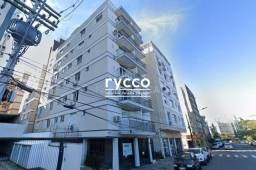 Apartamento de 01 dormitório no bairro Centro Histórico
