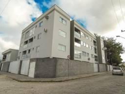 Excelente Apartamento diferenciado à venda no São João