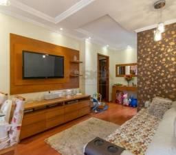 Apartamento 3 quartos no Cônego - Nova Friburgo