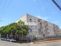 Apartamento para alugar com 3 dormitórios em Centro, Santa maria cod:7542