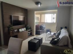 Oportunidade!! Apartamento em Águas Claras 04 Quartos 01 Suíte - Brasília - DF!