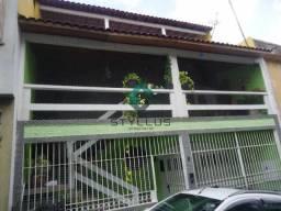Casa de vila à venda com 2 dormitórios em Piedade, Rio de janeiro cod:C70296