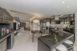 Apartamento à venda com 3 dormitórios em Higienópolis, Porto alegre cod:30229