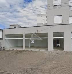 Escritório à venda em Centro, Campo bom cod:167519
