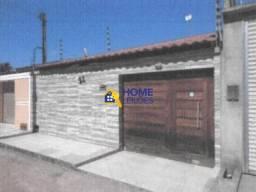 Casa à venda com 1 dormitórios em Planalto, Arapiraca cod:54154