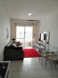 Apartamento à venda com 2 dormitórios em Nossa senhora de fátima, Santa maria cod:5095