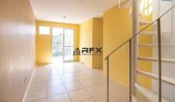 Apartamento para alugar com 3 dormitórios em Maria paula i, São gonçalo cod:COV22189