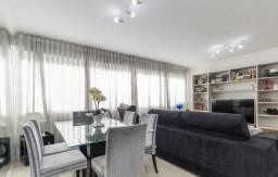 Apartamento à venda com 2 dormitórios em Petrópolis, Porto alegre cod:500575