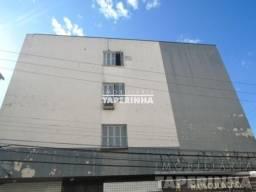 Apartamento para alugar com 3 dormitórios em Centro, Santa maria cod:6561