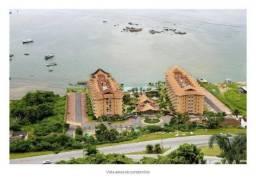 Apartamento com 2 dormitórios à venda, 76 m² por R$ 300.000,00 - Centro - Angra dos Reis/R