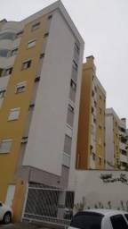 Apartamento para alugar com 3 dormitórios em Santo antônio, Joinville cod:CI2165