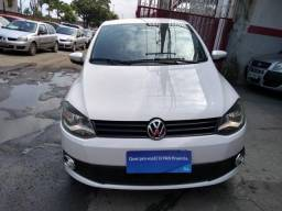 VOLKSWAGEN FOX 2014/2014 1.0 MI 8V FLEX 4P MANUAL