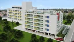 Apartamento com 2 dormitórios à venda, 59 m² por R$ 294.000,00 - Bessa - João Pessoa/PB
