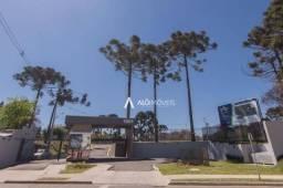 Terreno à venda, 171 m² por R$ 250.624,05 - Pinheirinho - Curitiba/PR