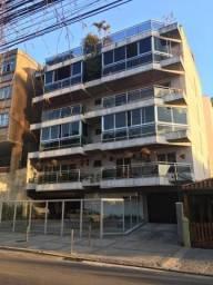 Apartamento à venda com 4 dormitórios em Várzea, Teresópolis cod:97597