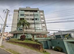 Apartamento à venda com 2 dormitórios em Chácara das pedras, Porto alegre cod:CS36007750