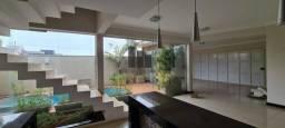 Casa em Condomínio para Venda em São José do Rio Preto, Damha VI, 4 dormitórios, 4 suítes,