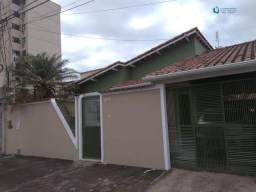 Casa Linear para Aluguel em Vila Julieta Resende-RJ