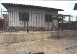 Casa com 3 dormitórios à venda, 70 m² por R$ 94.703,86 - Jardim Vitória - Cianorte/PR