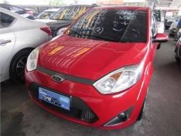 Ford Fiesta 1.0 rocam se plus sedan 8v flex 4p manual