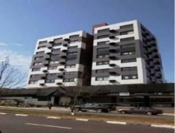 Escritório à venda em Higienópolis, Porto alegre cod:CS36006398