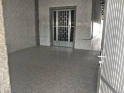 Casa de condomínio à venda com 2 dormitórios cod:98105