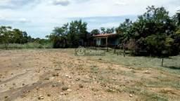 Chácara à venda em Loteamento barreiro branco, Cuiabá cod:236