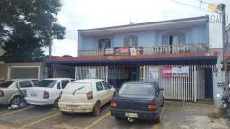 Casa à venda em Sítio cercado, Curitiba cod:394-18