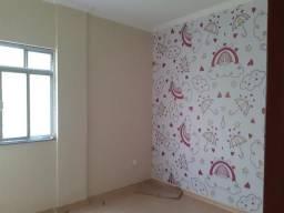 Apartamento para alugar com 4 dormitórios cod:982747