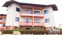 Apartamento com 3 dormitórios para alugar, 99 m² por R$ 1.200,00/mês - Destacado - Salinóp