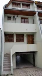 Casa à venda com 3 dormitórios em Jardim social, Curitiba cod:247-16