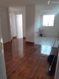 Apartamento para alugar com 2 dormitórios em Centro, Luziânia cod:11494021