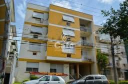 Apartamento para alugar com 3 dormitórios em Bonfim, Santa maria cod:2213